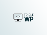 Triple WP // Day 3