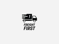 Freight First // Day 4