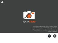 Slash Films