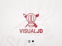 VisualJDesigns