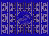 hokusai Inspiration