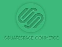 Square Commerce