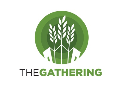 Logo Concept for The Gathering