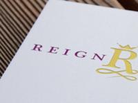 Reign Social Media
