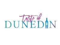 Taste of Dunedin