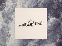 Forward Edge Mockup