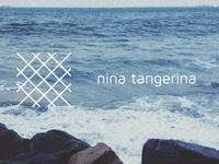 Nina Tangerina