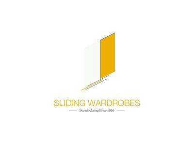 Sliding Wardrobes Logo