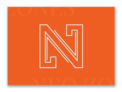 Logo Mark (WIP)