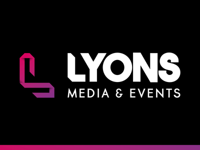 Lyons Media &  Events