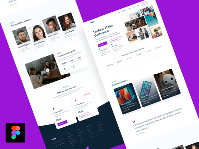 Service Page UI Design about us team software development web development web design webdesign web website service app service design figma user experience design user interface design figmadesign