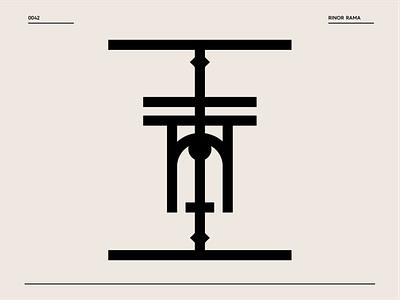 LOGO DESIGN CONCEPT FOR UPCOMING GAME art viking game graphic design logo design logodesign brand branding and identity brand and identity gaming abstract illustration design logo logotype brand design minimal brand identity branding adobe