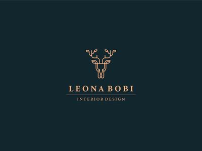 Leona Bobi Interior Design