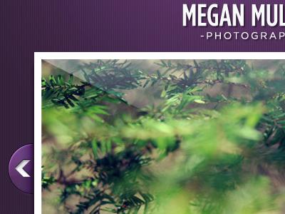 Megan Mullins - Photography photography megan mullins purple