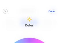 Color01 3x