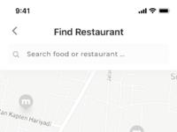 3 1 find restaurant copy 3x