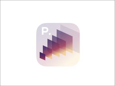 P. plane