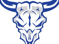 Oklahoma Stampede Logo