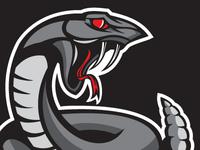 Austin Rattlers Logo