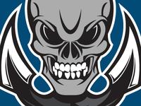San Diego Armada Logo