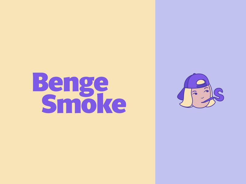 Benge Smoke