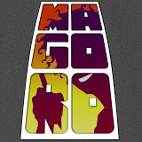 Magoro Graphics - Mario A. Gonzalez Robert
