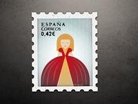 Diseño de sello