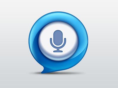 Voice helper