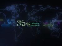 Norton Security - Stillframe 1