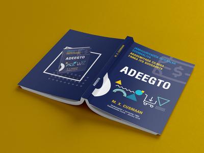 Adeegto (somali book)