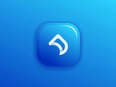 A identity graphic design brand technology design icon letter a logo lettermark illustrator creative logo