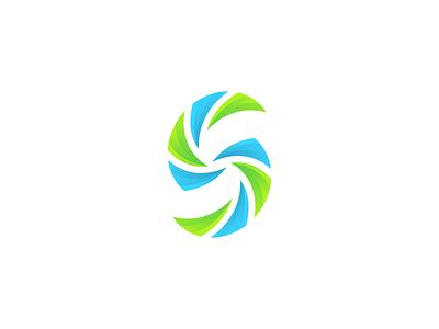 letter S identity tshirt technology photoshop design icon graphic brand illustrator creative logo