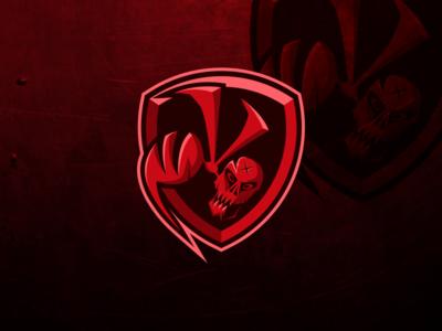 Logo Concept for Stingy | Unused
