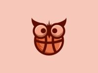 owl basketball