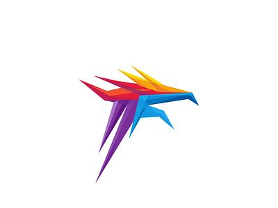 dragon tshirt design technology icon graphic brand creative photoshop illustrator logo
