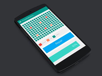 Phone App phone app android nexus
