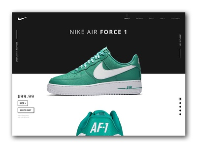 228e8804e Airforce designs, themes, templates and downloadable graphic ...