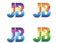JB Logo Redesign