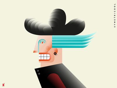 Lord Sombrero