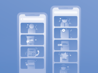 Medical Center App