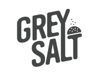 GraySalt