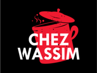 CHEZ WASSIM