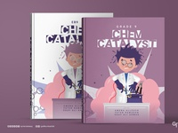 Chem-Catalyst BookCover