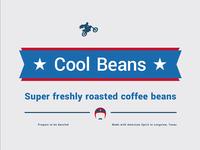 Cool Beans v1