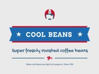 Cool Beans v2