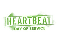 Heartbeat Day of Service