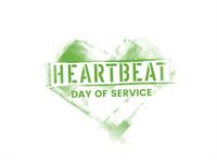 Heartbeat Day of Service v.2
