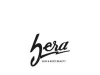 HERA LOGO SKIN BEAUTY