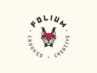 Folium Blog