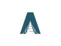 A + Bridge